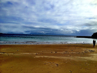 Another beautiful Donegal Beach