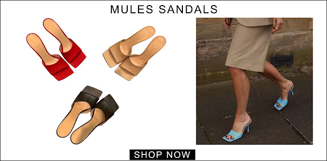 https://www.shopjessicabuurman.com/women/shoes/mules-slides/sandals-mules