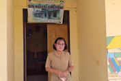 SLB Amurang Kekurangan Guru Tapi Berprestasi