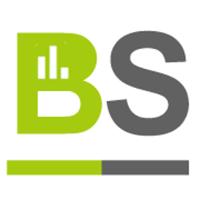 Bitstreet Recruitment 2017