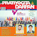 Pratiyogita Darpan  Monthly Current Affairs Pdf - February 2019