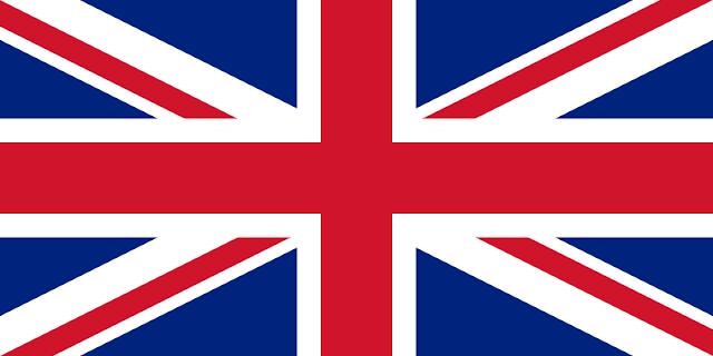37 Nomes Britânicos para Bebês