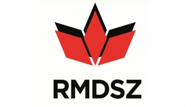 Egyetlen RMDSZ-es tanácsosjelölt sem maradt a régi gárdából Marosvásárhelyen