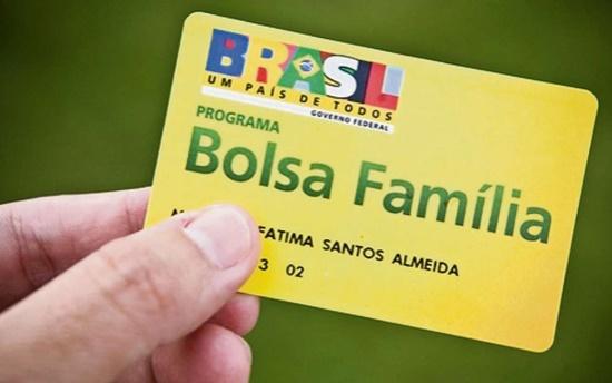 Bolsa Família: Atualização cadastral de beneficiários para provar legalidade
