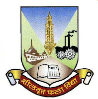 Mumbai University Result 2018 Date MU Mumbai College FY, SY, TY UG PG Engineering Regular / Institute of Distance & Open Learning IDOL Semester Wise  Exam Result by Part April May www.mu.ac.in Apply Revaluation