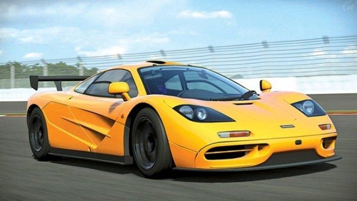 mobil tercepat di dunia youtube, mobil tercepat di dunia 2020, mobil tercepat di dunia sepanjang masa, mobil tercepat di dunia dan termahal, mobil tercepat di dunia 2020
