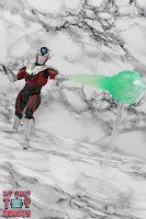 S.H. Figuarts Ultraman Titas 27