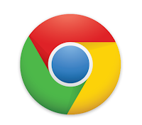 Download Google Chrome 31.0.1650.26 Beta Offline Installer
