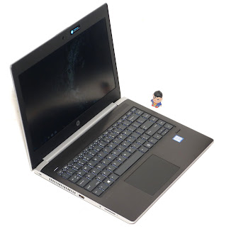 Business Laptop HP ProBook 430 G5 Core i7 Coffee Lake