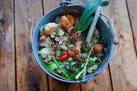7 déchets de fruits et légumes réellement bons pour la santé !