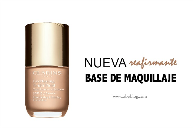 Everlasting_Youth_Fluid_nueva_base_de_maquillaje_reafirmante_CLARINS_ObeBlog_01