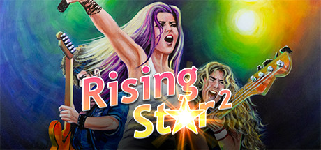 rising-star-2-pc-cover