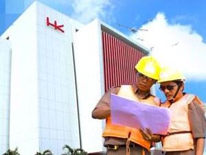 http://jobsinpt.blogspot.com/2012/04/pt-hutama-karya-persero-bumn-vacancies.html