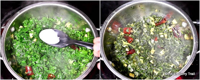 how-to-make-kale-stirfry-5