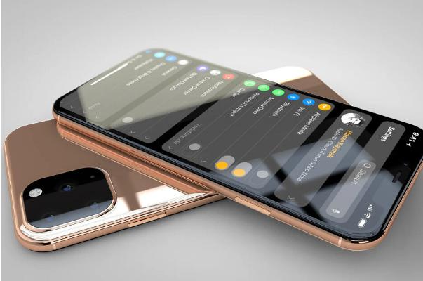 Inilah Deretan Smartphone Baru yang Akan Meluncur Bulan September 2019