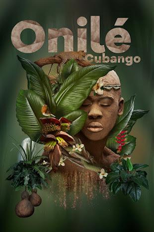 Onilé Cubango é o enredo da verde e Branca de Niterói para o próximo carnaval