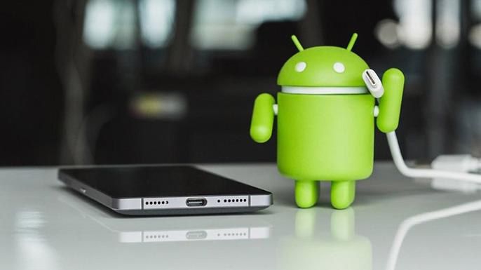 Como Fazer Root no Android em Menos de 1 Minuto (Sem Computador)
