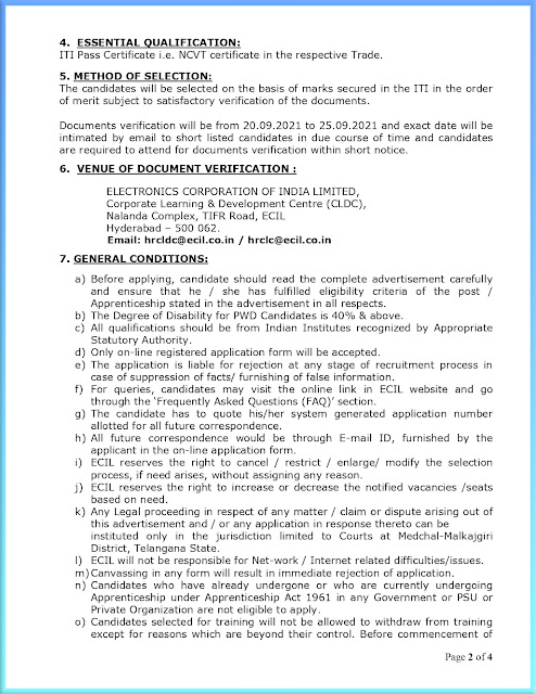 latest-govt-jobs-eastern-coal-limited-ecl-recruitment-indiajoblive.com_page-0002