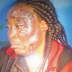 Nigerian Police to pay N20M damages for brutalising 51-year-old woman
