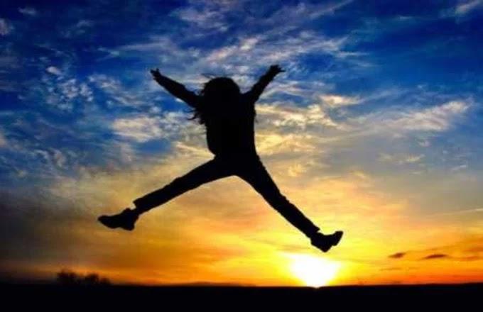 सपने को अपना बनायें,motivational quotes in hindi for success