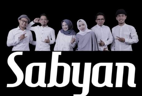 Download Lagu Nissa Sabyan Mp3 Terbaru Terlengkap dan Terpopuler Full Rar,Nissa Sabyan, Lagu Religi, Lagu Sholawat, 2018,