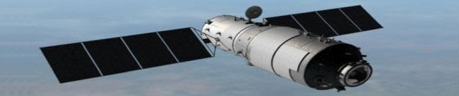 China's Space Militarisation: Comparative Analysis And India's Options