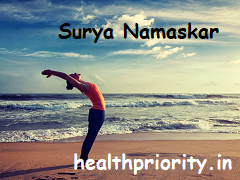What Is Surya Namaskar?, Asanas, Mantras And Breathing Technique, Best Time To Perform, Health Benefits Of Surya Namaskar