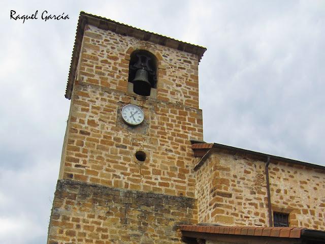 Baranbio (Álava)