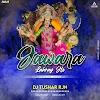 JAWARA LAHARAYE HO (REMIX) - DJ TUSHAR RJN