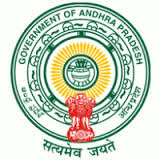 APPSC Recruitment 2016