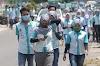 Gawean: Platform Nasional untuk Pasar Kerja Sampingan