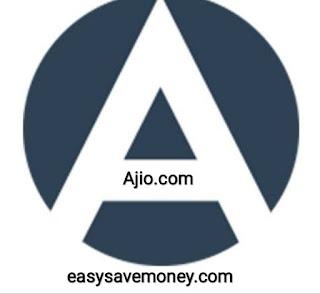 Ajio Offer Flat 70-80% off