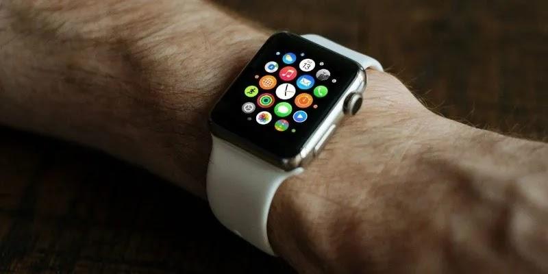 أفضل تطبيقات Apple Watch Face مميزة