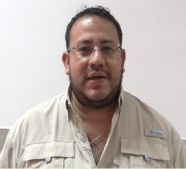Aníbal Ortiz