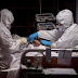 Coronavirus: Nigeria Records Second Death With 5 Patients Discharged