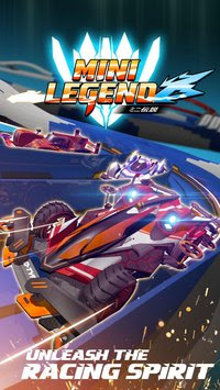 Mini Legend Apk v1.1.5 Mod (Always Win)-2