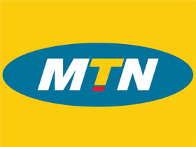 MTN Disconnects Lines with Irregular SIM Registration Details mtn free 25252Bbrowsing 792376
