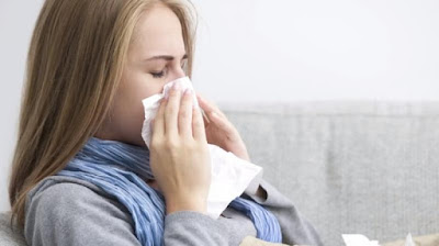 female-sex-hormone-may-help-fight-flu-damage