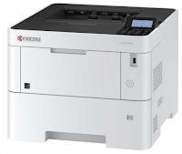 Kyocera Ecosys P3150dn Printer