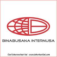 Loker BBI Semarang 2020