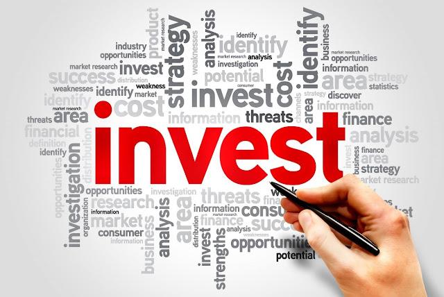 Investasi Adalah Hal Yang Penting, Ini Beberapa Manfaatnya