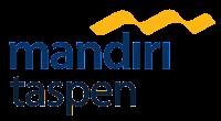 PT Bank Mandiri Taspen - Penerimaan Untuk Posisi Officer Development Program  January 2020