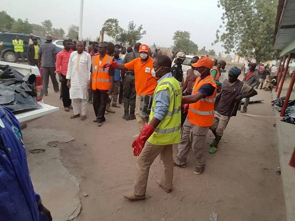 fulani attack victims adamawa state
