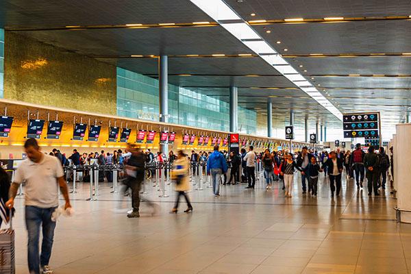 Comunicado-Aeropuerto-El-Dorado-COVID-19-Coronavirus