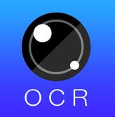 تحويل الصورة إلى نص ocr