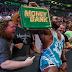 Big E é o vencedor da 2021 Men's Money in the Bank Ladder Match