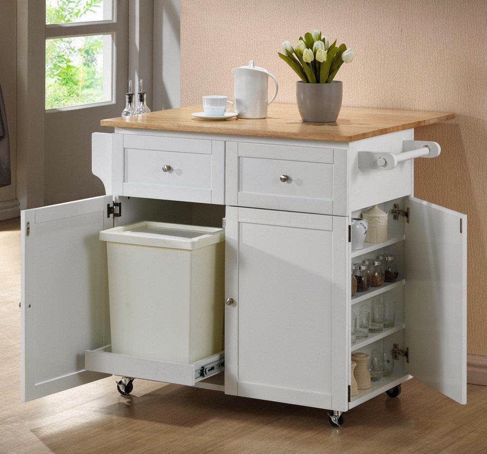 ideas for kitchen storage in small kitchen 23 functional small kitchen storage ideas and solutions 9611