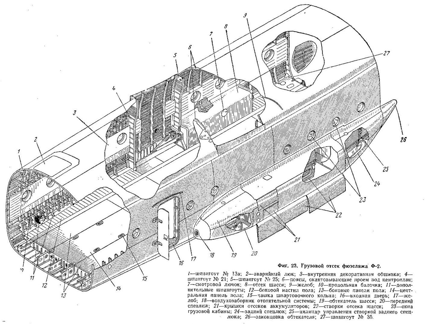 Sextant Blog: 31.) Aн-8 Антонов _ Antonov An-8