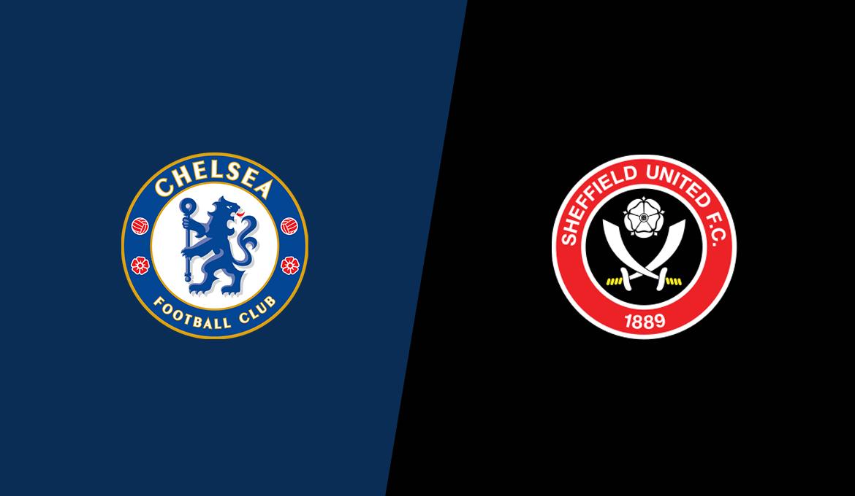 موعد مباراة تشيلسي القادمة ضد شيفيلد يونايتد والقنوات الناقلة في ربع نهائي كأس الإتحاد الإنجليزي