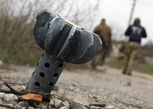 У ТКГ дійшли згоди щодо повного та всеосяжного припинення вогню на лінії розмежування з 27 липня
